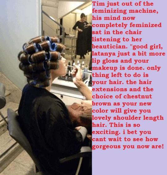 1179 Best HAIR FETISH Images On Pinterest