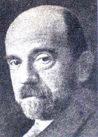 Pío Baroja fue uno de los grandes exponentes de la llamada Generación del 98, conocido por su producción novelística. Fue un novelista influyente de esa época.