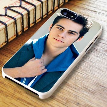 Dylan Obrien Star Dylan iPhone 6 | iPhone 6S Case