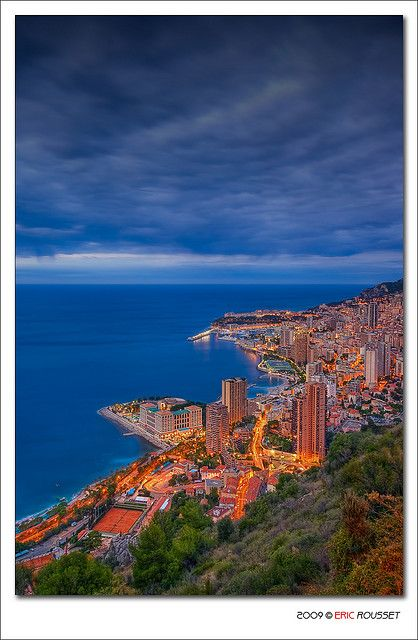 Monaco Sunrise -so lovely! Hi! I'm Elizabeth Beach Hacking of ShelfGenie MA (S. Shore, N. Shore, Metro West & Cape Cod). Call me at: 646-944-8599 to find out how we can retrofit your cabinets with space saving Glide-Outs.  Receive $100 off your custom order,  just by mentioning Pinterest!