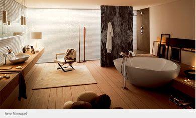 бюджетный ремонт в ванной - Поиск в Google