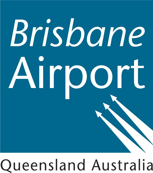 Brisbane Airport Corporation - Connecting Queensland 24/7
