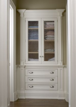 15 Best Closets And Cabinets Images On Pinterest