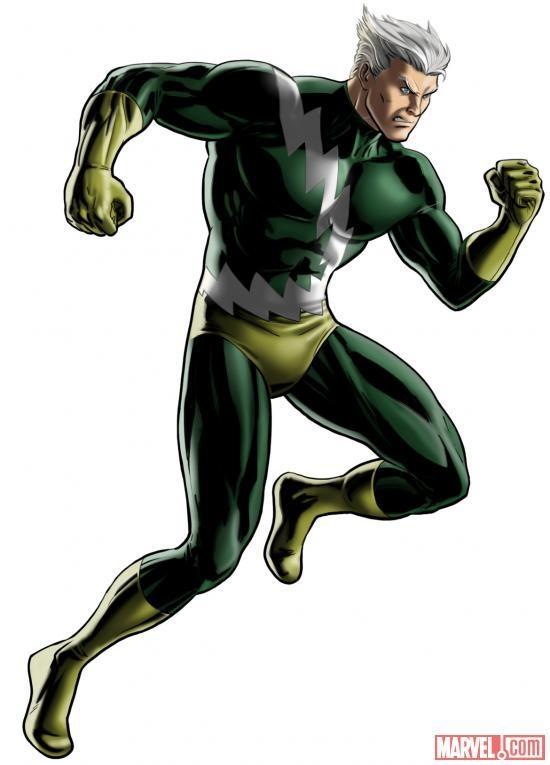 17 best m aam images on pinterest marvel avengers