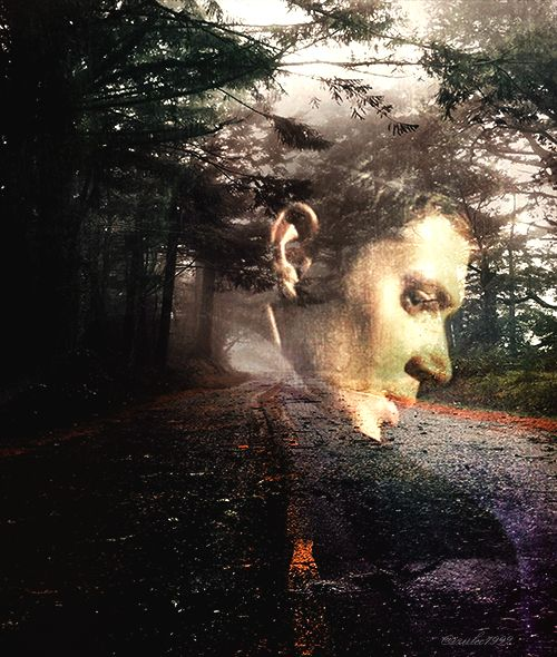 #JensenAckles #DeanWinchester #Supernatural #SPNFamily