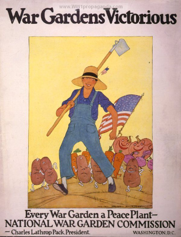 13 Best Images About United States Propaganda Ww1 On Pinterest The Army Soldiers And Operator