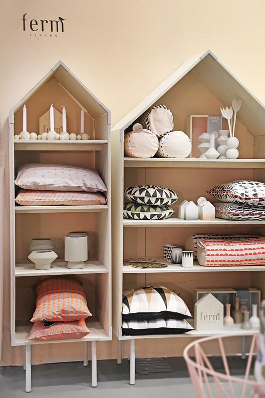 Find this Pin and more on Nixon s room ideas. Best 25  Furniture store display ideas only on Pinterest   Booth