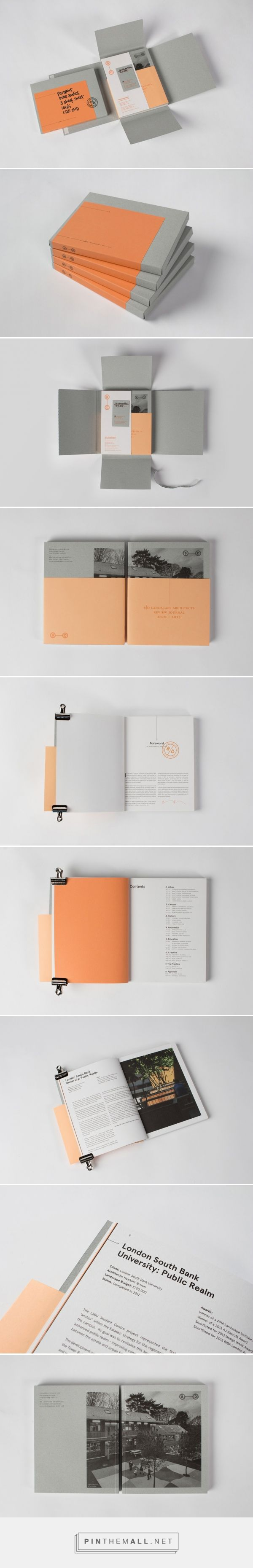 17 best ideas about booklet design on pinterest editorial layout booklet layout and editorial - Booklet Design Ideas