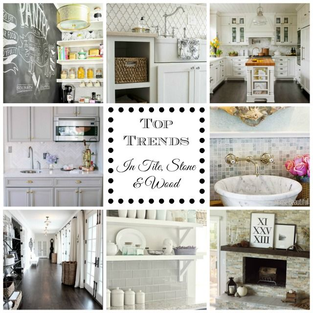 79 Best Floor Decor Images On Pinterest