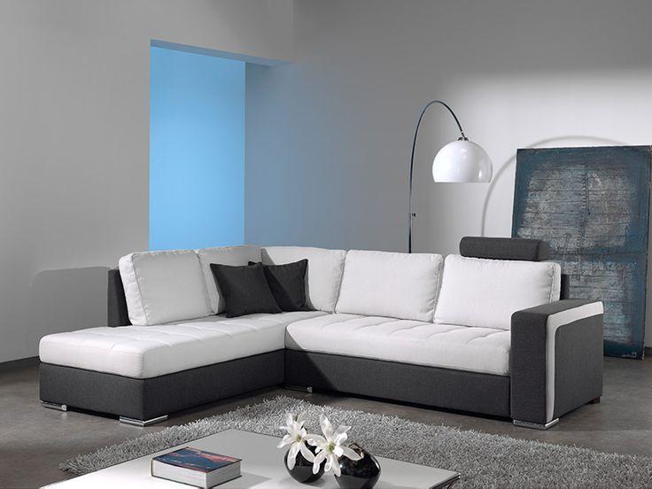 25 beste idee n over salon meubelen op pinterest roze meubels rozen decoratie en kleine zitkamer - Salon decoratie ideeen ...