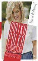 Matka Polka Feministka