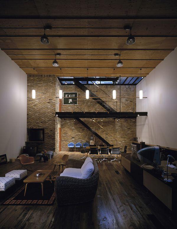 120 Best Basement Remodel Ideas Amp Inspirations Images On
