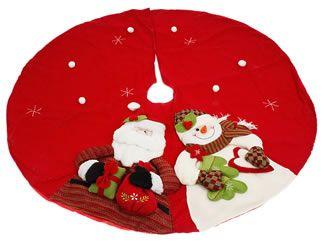 543 liverpool regalo de nieve