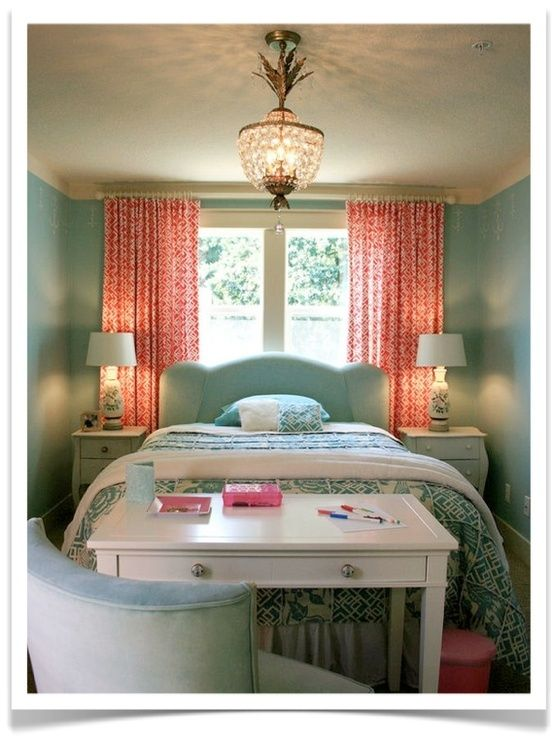 1000 Ideas About Aqua Bedrooms On Pinterest Vintage