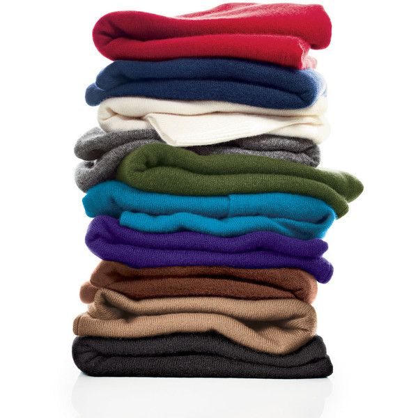 Neiman Marcus Cashmere Collection Classic Long-Sleeve Cashmere... ($260) ❤ liked on Polyvore featuring tops, sweaters, fillers, cashmere pullover sweater, cashmere turtleneck sweaters, turtle neck top, polo neck sweater and long sleeve sweater