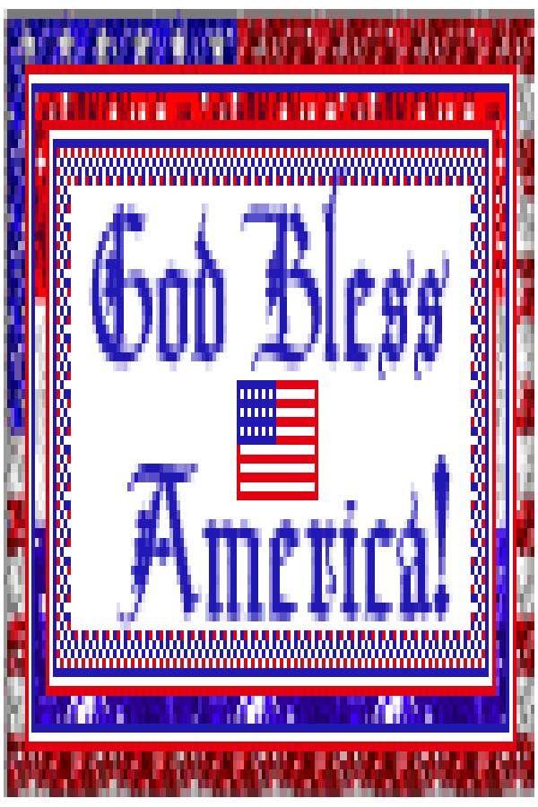 Veterans Day Clipart Black And White 501 Best Veterans Day Clipart Images 2020 Veterans D In 2020 Veterans Day Clip Art Veteran