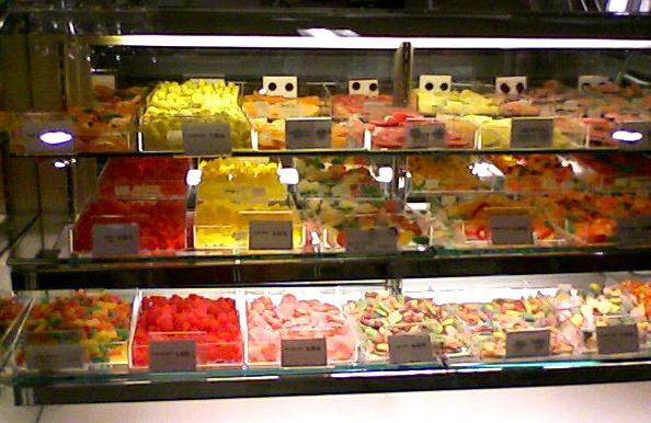 手机壳定制clearance basketball shoes canada The candy counter Does anyone else remember when Sears and J C Penney   s stores had candy counters
