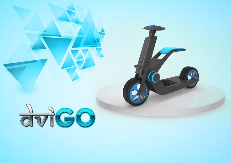 "Check out my @Behance project: ""Dvigo- Last Mile Connectivity Vehicle"" https://www.behance.net/gallery/52419379/Dvigo-Last-Mile-Connectivity-Vehicle"