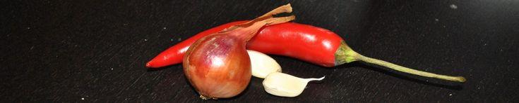 Vegan, suikervrij en tarwevrij bananenbrood   De studentenkeuken van Marjolein