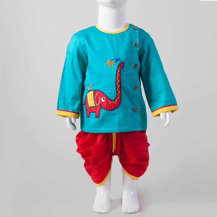 Feeling festive? Buy our festive wear for your kids. Shop Today and get Flat 20% off on your first order. #information #buy #free #online #shopping #shipping #discount #details #shop #toys #kidstoys #educational #education #booties #kids #dress #designer #clothes #shoes