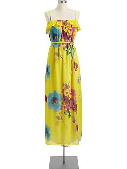 I want this dress :)
