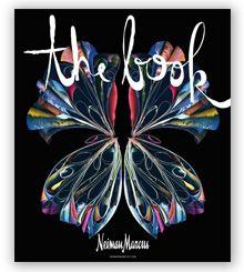 Neiman Marcus Catalogs, Quick Catalog Ordering & The Book at Neiman Marcus