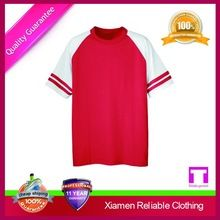 Good selling cheap loose neck t-shirt clothing manufacturer  best seller follow this link http://shopingayo.space