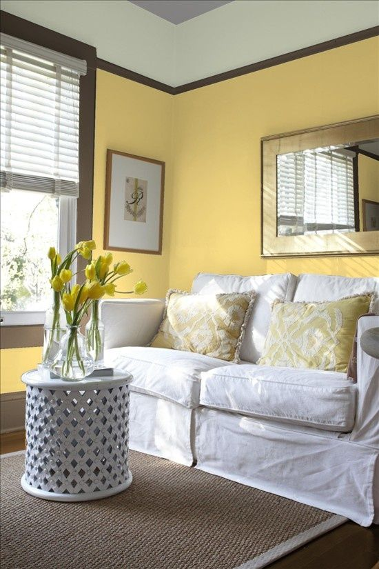 78 images about gold n yellow n tan paint on pinterest. Black Bedroom Furniture Sets. Home Design Ideas
