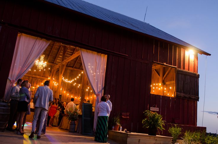 11 best madison wedding venues images on pinterest