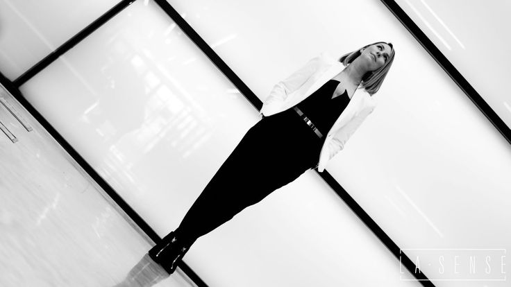 valentino#style#fashion#design#architecture#zara#lasensephotography#