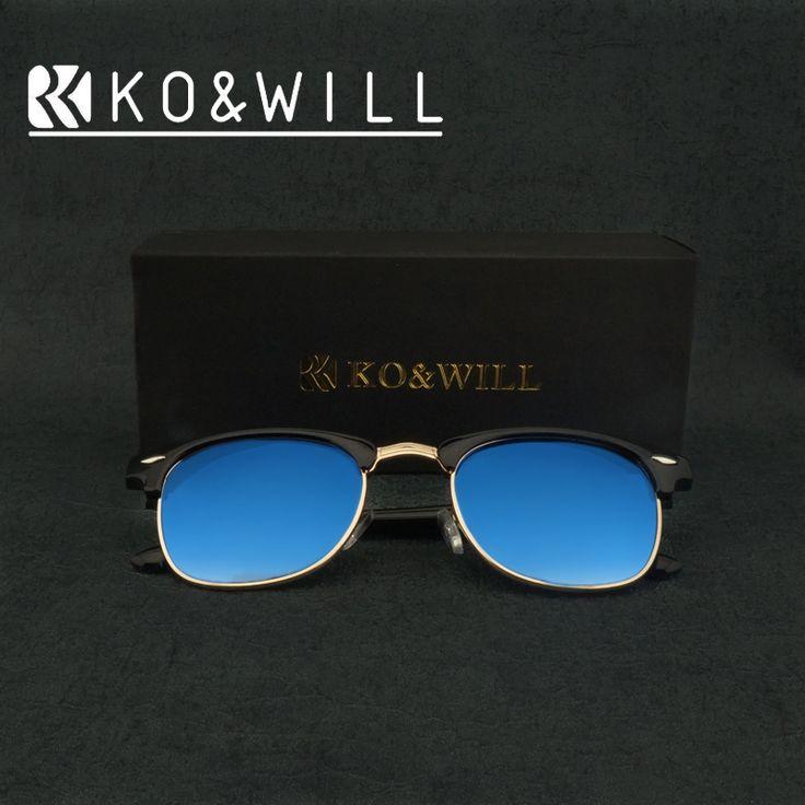 $7.91 (Buy here: https://alitems.com/g/1e8d114494ebda23ff8b16525dc3e8/?i=5&ulp=https%3A%2F%2Fwww.aliexpress.com%2Fitem%2FKOWILL-Driver-Polarized-Men-Sunglasses-Half-Metal-Women-Mirror-Sunglasses-Semi-rimless-Frame-Polarised-Fishing-Glasses%2F32676568621.html ) KOWILL Driver Polarized Men Sunglasses Half Metal Women Mirror Sunglasses Semi-rimless Frame Polarised Fishing Glasses P3016 for just $7.91