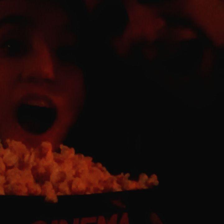 #movies #anyalanya