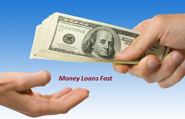 https://www.smartpaydayonline.com/quick-money-loans-online-from-money-lenders-for-bad-credit.html  Click Here For Money Loans  Money Loans,Money Loan,Money Lenders,Fast Money Loans,Money Loans With Bad Credit,Borrow Money With Bad Credit