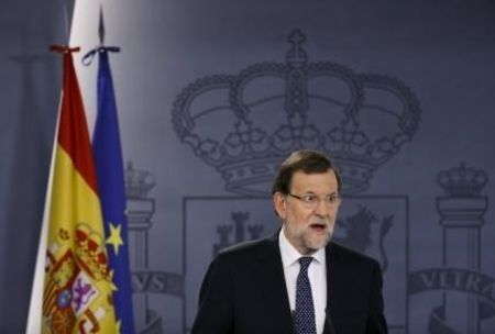Mariano Rajoy will Stay Prime Minister of Spain - Brandergy.com