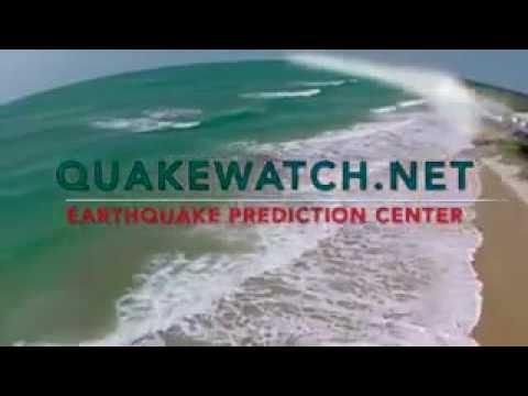 ALERT NEWS Now Today,Triple Solar Impact Possible, M6 Earthquake