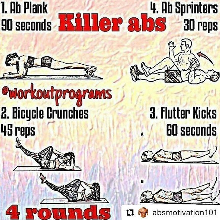Sweat Wow Killer Kettlebell Workout: 17 Best Images About #Health #Fitness #Wellness On
