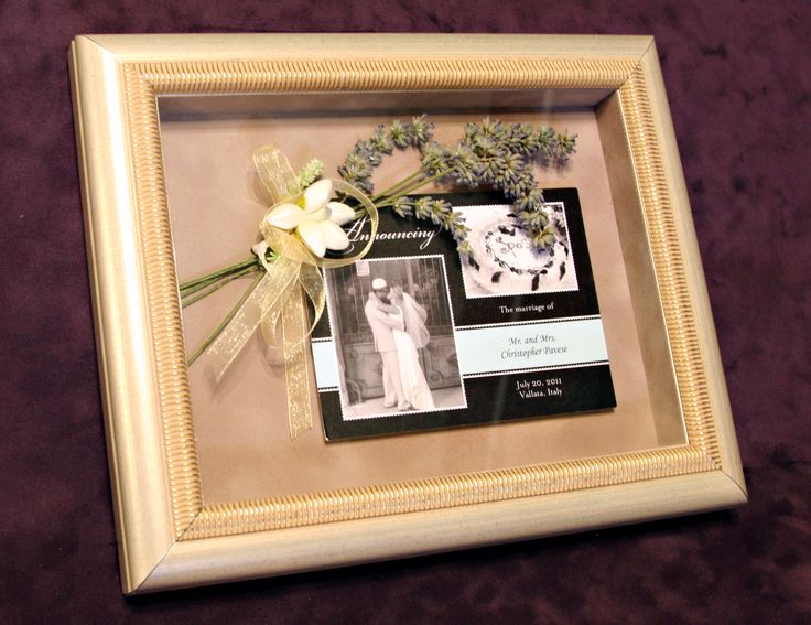 1000 Images About Shadow Boxes On Pinterest Shadow Box
