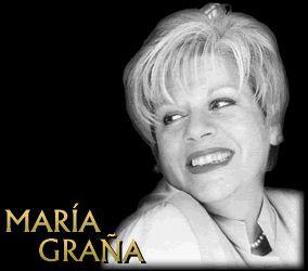 Maria Graña