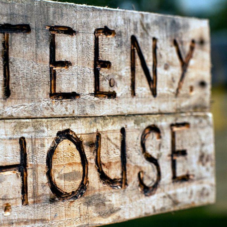 Tenny House