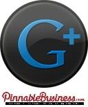 Google+ Profile: Media Tools, Pinterest Board, Open Pin, Books Worth, Media Pinterest, Pinterest Power, Agi Social, Des Pinterversums