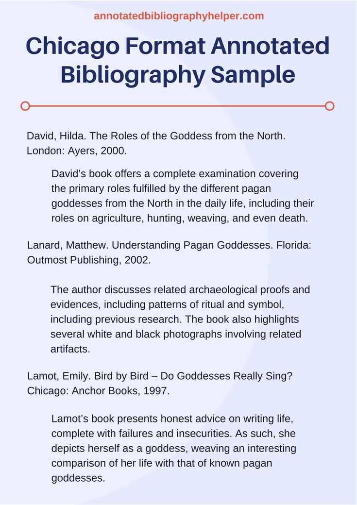 9 best Annotated Bibliographies images on Pinterest School - annotated bibliography template