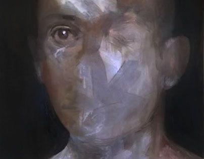 """Check out new work on my @Behance portfolio: """"Ousia - Tentativo di Ricerca del Fondamento Ontologico"""" http://be.net/gallery/43382575/Ousia-Tentativo-di-Ricerca-del-Fondamento-Ontologico"""