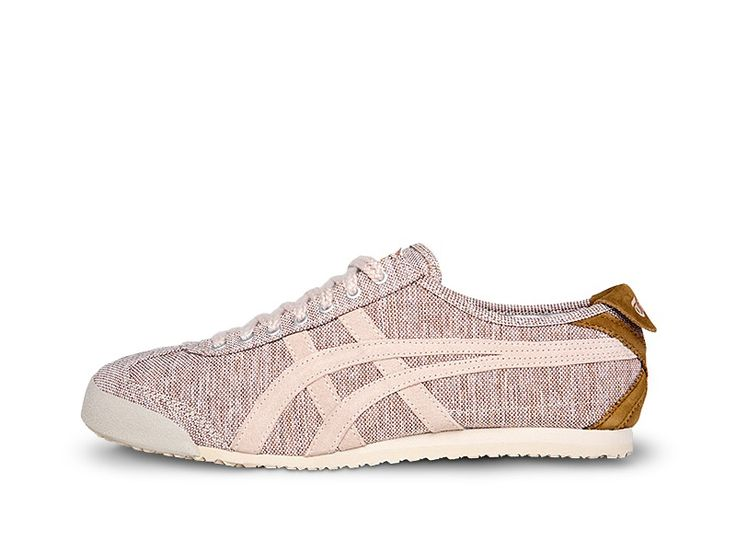 buy online 899df eb8b3 ... 12 best Round-Up Sneakers images on Pinterest Onitsuka tige ASICS ...