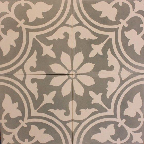 PATTERN Tiles   Saltillo Imports Inc.