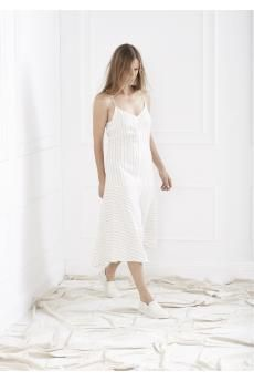 California Dreamin' Dress by C&M CAMILLA AND MARC
