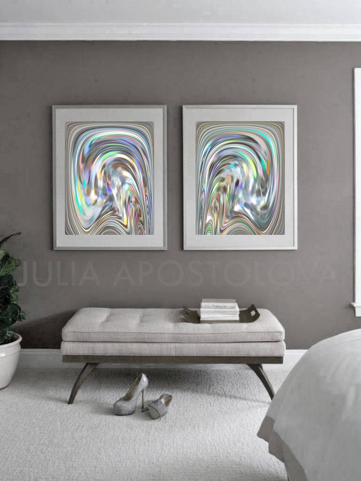 #modern #silver #grey #rainbow #abstractart #prints #sets of 2 #walldecor #art #printable #wallart #artist #painting #zen #print #botanical #PrintSet  White #Pink and Art #Set of 2 #Abstract #Setof2 #Printable #Decor #relaxation #prints #set #setoftwo #paintings #abstractart #abstractprints #modern #contemporary #printable #interior #design #homedecor #homedecorideas #relaxing