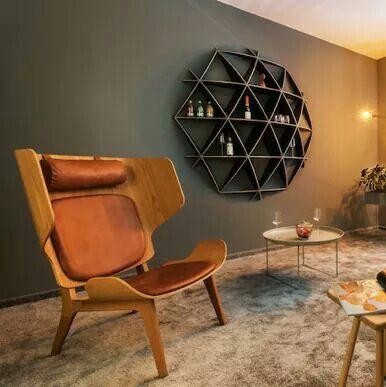 Design by Jaanus Orgusaar