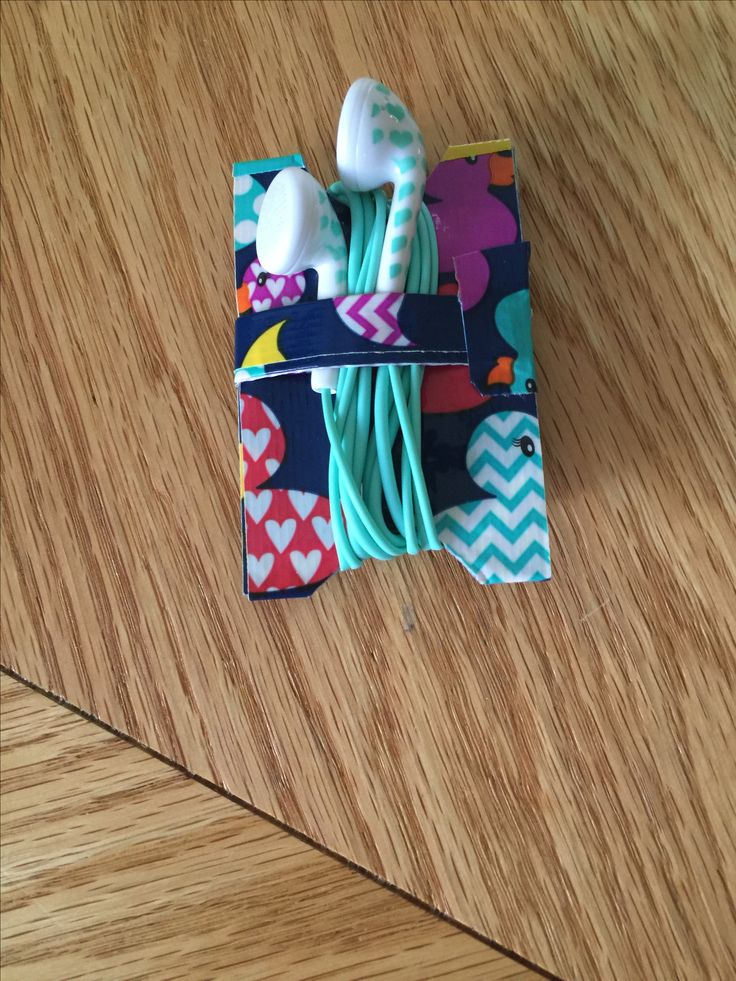 491 Best Duct Tape Crafts Images On Pinterest Duct Tape