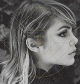 "Coeur de Pirate ""Blonde"" album"