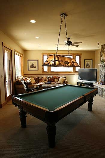 Basement Game Room Designs: 78+ Images About Game Room-TV Room Ideas.. On Pinterest
